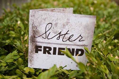 Sister_Friend