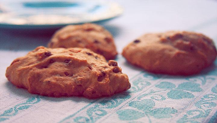 pumpkin_cookies