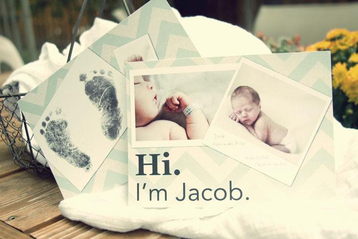 Jacob_photo_2