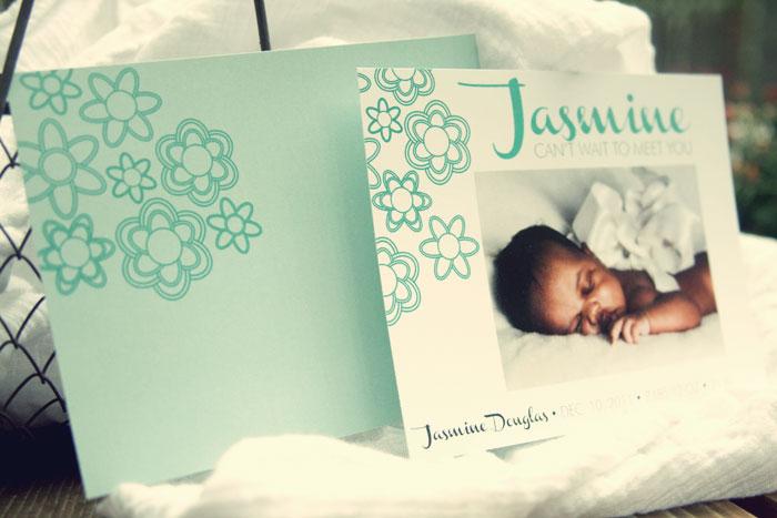 Jasmine_photo_2