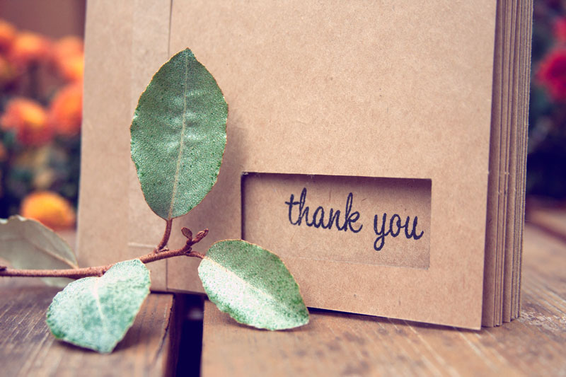 thank_you_1