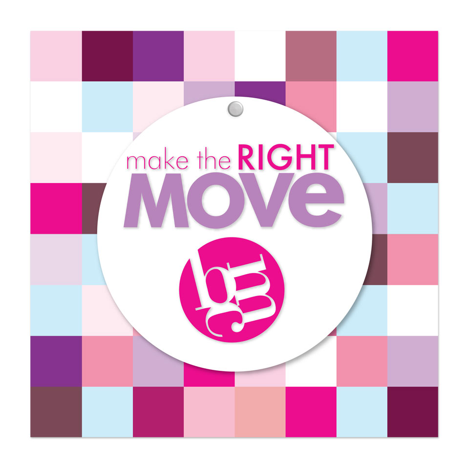Make_the_Right_Move_final