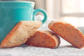 Mandel-Bread_2