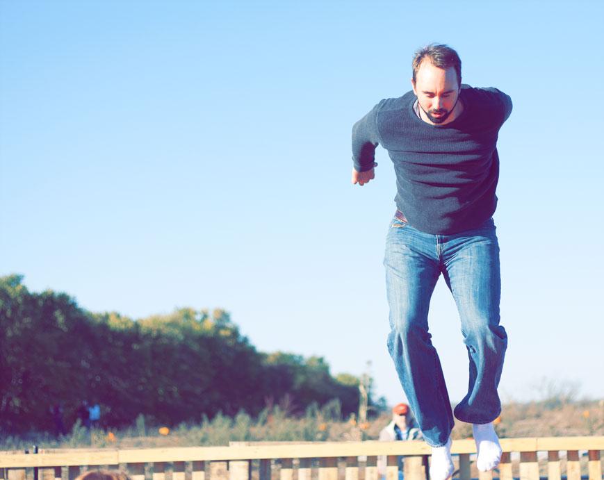 Steffen_jumping