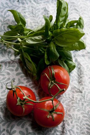 tomato_soup_2